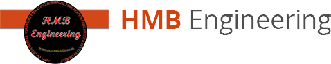 HMB Engineering Noida