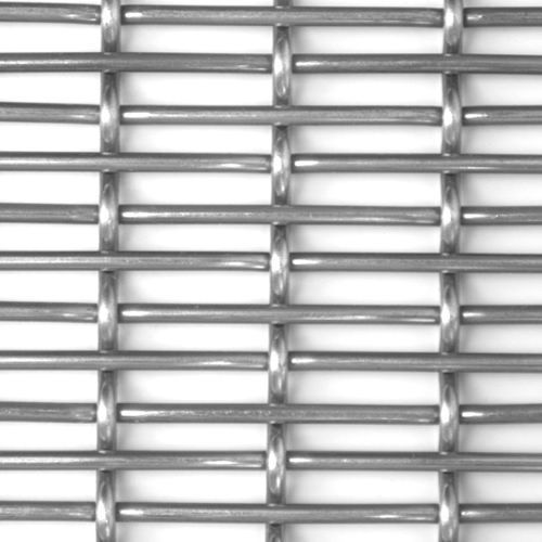 Decorative Wire Mesh Stainless Steel Decorative Wire Mesh And - Architectural wire mesh