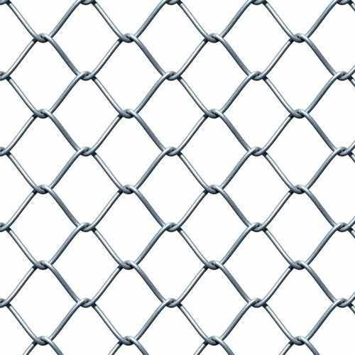 Chainlink Fencing - Barbed Wire, Razor Blade Wire and Tie Wire