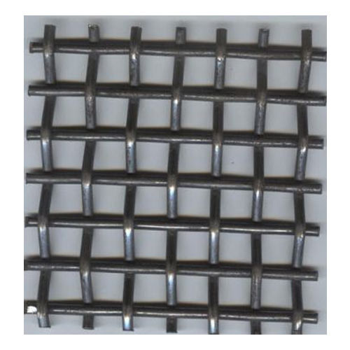 High Carbon Steel Wiremesh