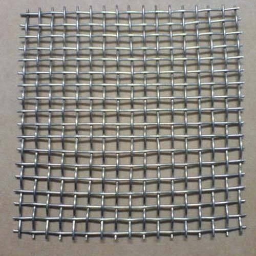 Stainless Steel Wire Mesh or Plain Weave Wire Mesh