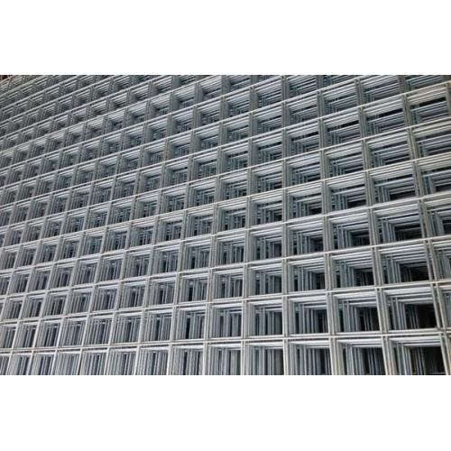 Welded wire fabric call out wire center welded wire mesh woven wire mesh and welded wire fencing manufacturer rh screencloth co in welded wire fabric size chart welded wire fabric size chart greentooth Image collections